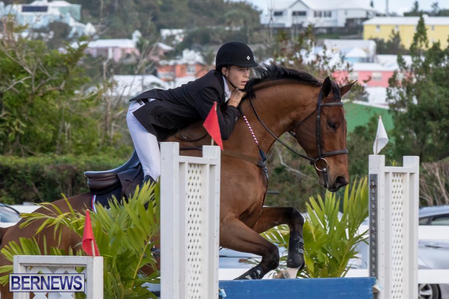 Bermuda-Equestrian-Federation-Welcome-Home-Show-December-7-2019-0488