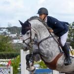 Bermuda Equestrian Federation Welcome Home Show, December 7 2019-0490