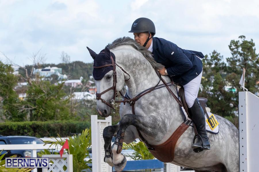 Bermuda-Equestrian-Federation-Welcome-Home-Show-December-7-2019-0490