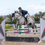 Bermuda Equestrian Federation Welcome Home Show, December 7 2019-0491