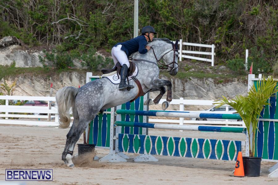 Bermuda-Equestrian-Federation-Welcome-Home-Show-December-7-2019-0496