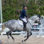 Bermuda Equestrian Federation Welcome Home Show, December 7 2019-0500
