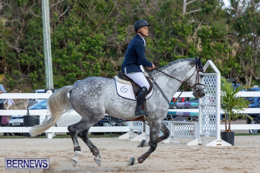 Bermuda-Equestrian-Federation-Welcome-Home-Show-December-7-2019-0500