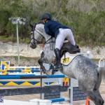Bermuda Equestrian Federation Welcome Home Show, December 7 2019-0505