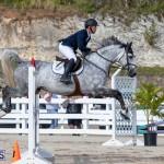 Bermuda Equestrian Federation Welcome Home Show, December 7 2019-0511