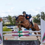 Bermuda Equestrian Federation Welcome Home Show, December 7 2019-0515