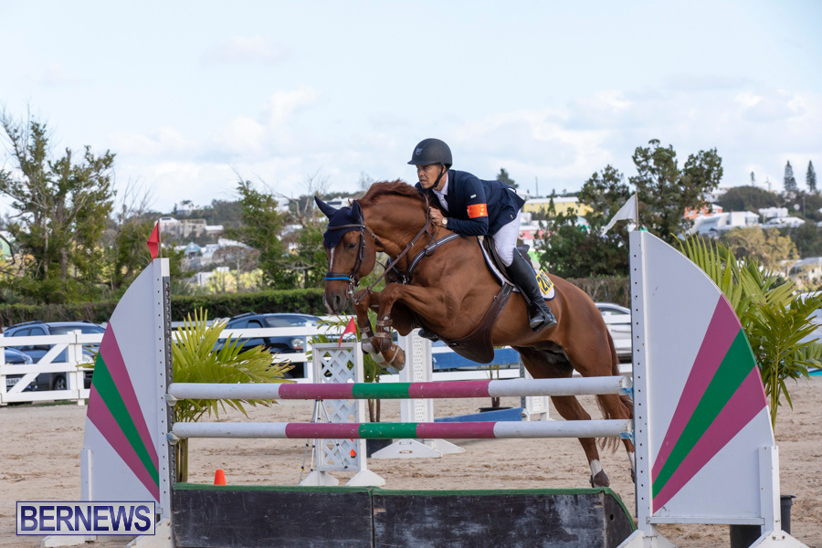 Bermuda-Equestrian-Federation-Welcome-Home-Show-December-7-2019-0515
