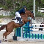 Bermuda Equestrian Federation Welcome Home Show, December 7 2019-0521