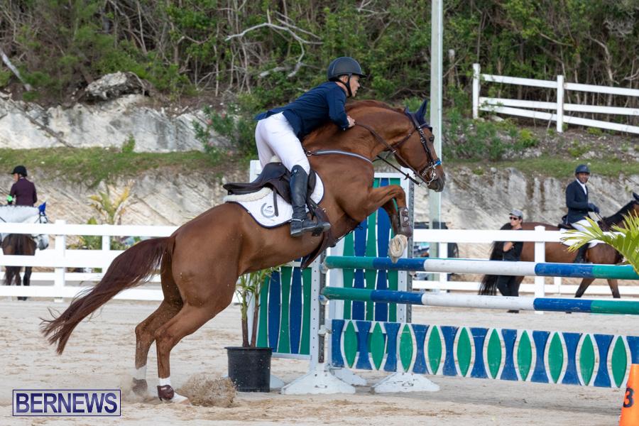 Bermuda-Equestrian-Federation-Welcome-Home-Show-December-7-2019-0521
