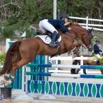 Bermuda Equestrian Federation Welcome Home Show, December 7 2019-0522