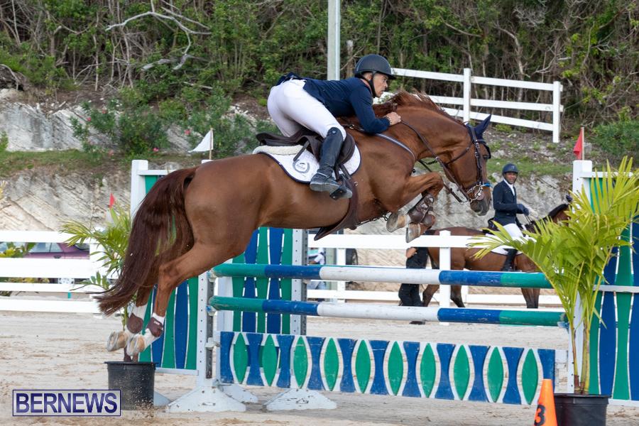 Bermuda-Equestrian-Federation-Welcome-Home-Show-December-7-2019-0522