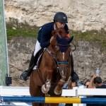 Bermuda Equestrian Federation Welcome Home Show, December 7 2019-0531