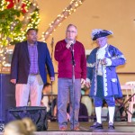 Bermuda National Trust Christmas Walkabout, December 6 2019-6343