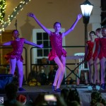 Bermuda National Trust Christmas Walkabout, December 6 2019-6468