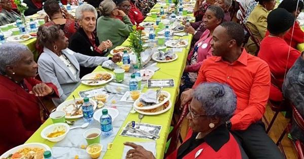 Bermuda Overseas Mission Annual Seniors Party Dec 2019 (2)