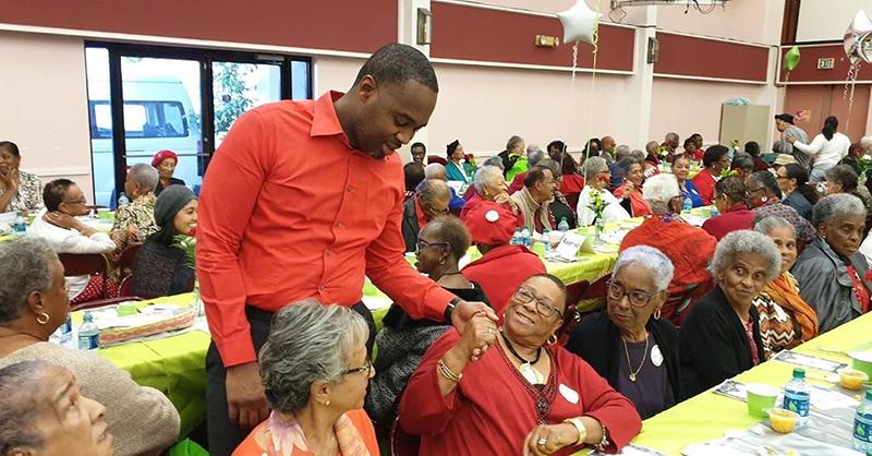 Bermuda Overseas Mission Annual Seniors Party Dec 2019 (4)