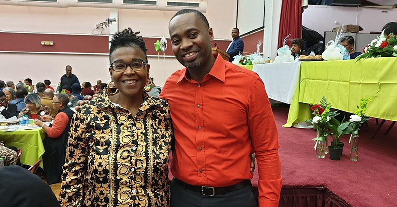 Bermuda Overseas Mission Annual Seniors Party Dec 2019 (5)