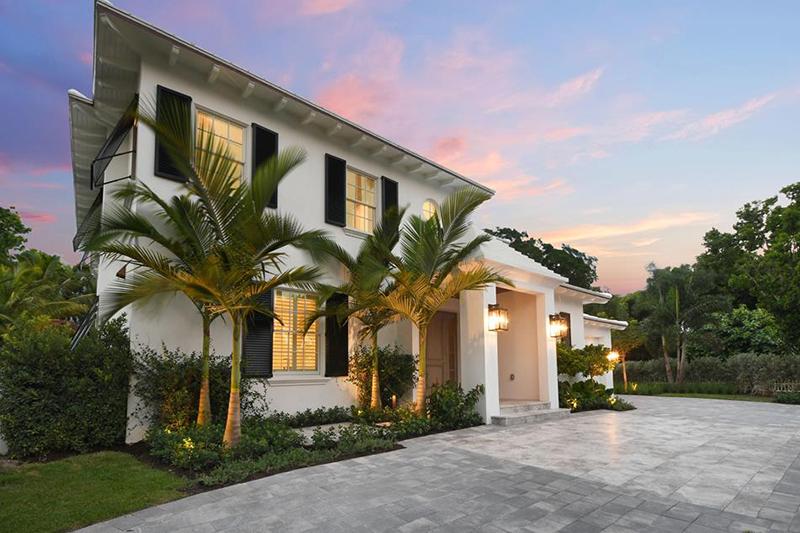 Bermuda Style House Dec 15 2019 (4)