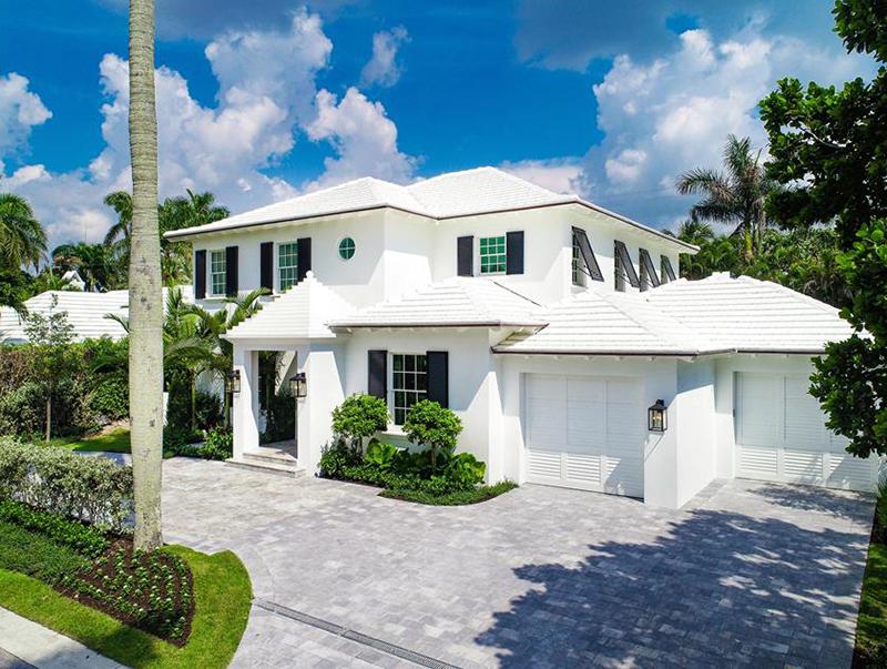 Bermuda Style House Dec 15 2019 (5)