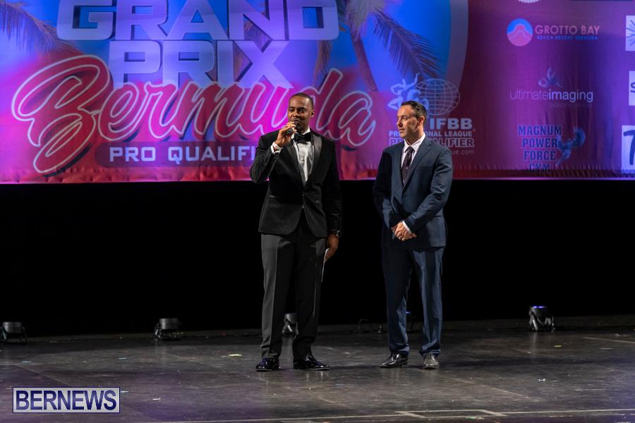 Caribbean-Grand-Prix-Pro-fitness-show-Bermuda-December-7-2019-0702