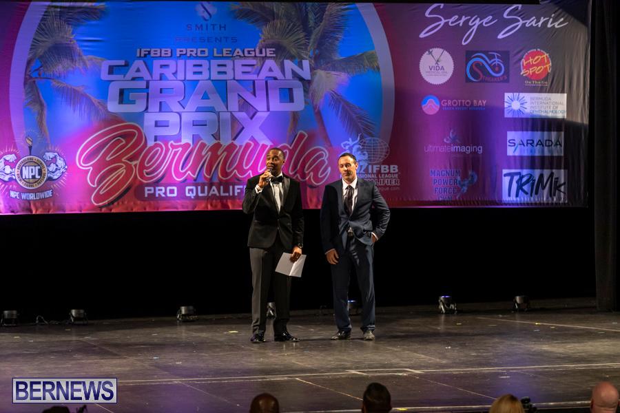 Caribbean-Grand-Prix-Pro-fitness-show-Bermuda-December-7-2019-0706