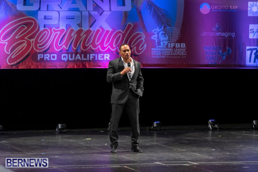 Caribbean-Grand-Prix-Pro-fitness-show-Bermuda-December-7-2019-0755