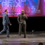 Caribbean Grand Prix Pro fitness show Bermuda, December 7 2019-0804