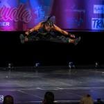 Caribbean Grand Prix Pro fitness show Bermuda, December 7 2019-0868
