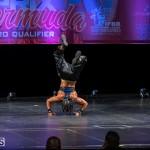 Caribbean Grand Prix Pro fitness show Bermuda, December 7 2019-0871