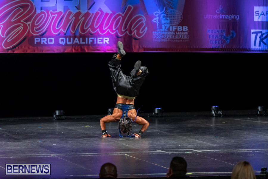 Caribbean-Grand-Prix-Pro-fitness-show-Bermuda-December-7-2019-0871