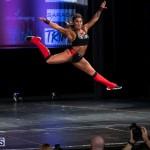 Caribbean Grand Prix Pro fitness show Bermuda, December 7 2019-0912