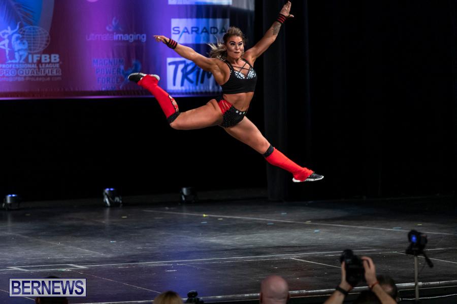 Caribbean-Grand-Prix-Pro-fitness-show-Bermuda-December-7-2019-0912