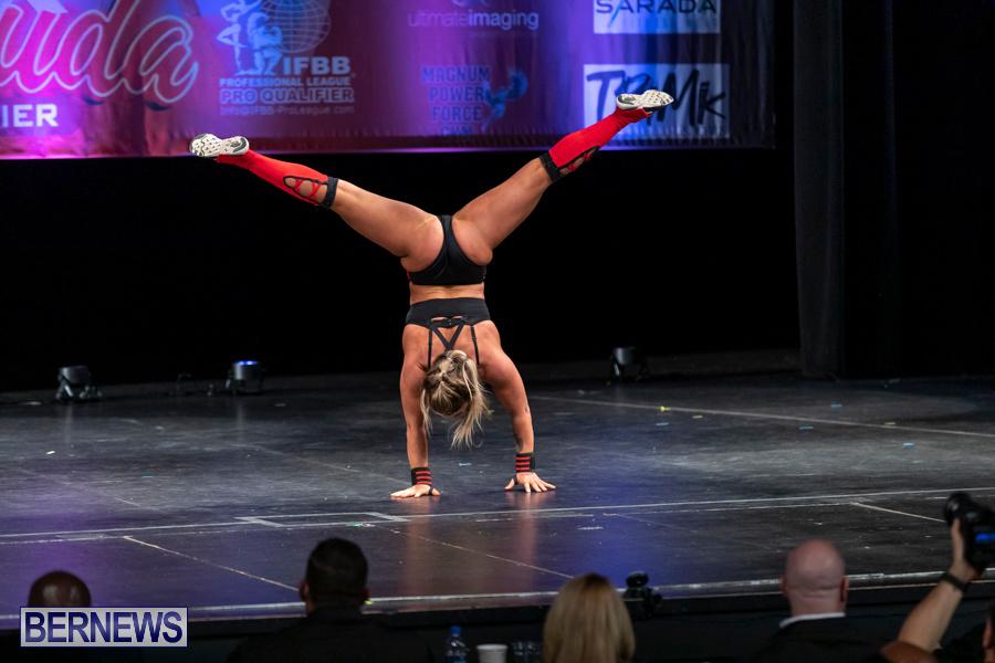 Caribbean-Grand-Prix-Pro-fitness-show-Bermuda-December-7-2019-0933
