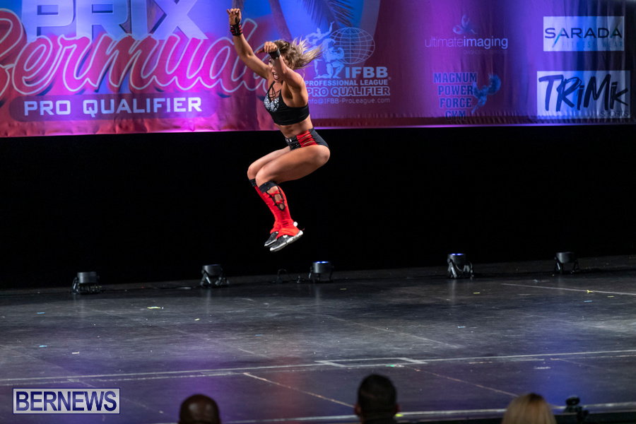 Caribbean-Grand-Prix-Pro-fitness-show-Bermuda-December-7-2019-0957