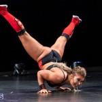 Caribbean Grand Prix Pro fitness show Bermuda, December 7 2019-0965