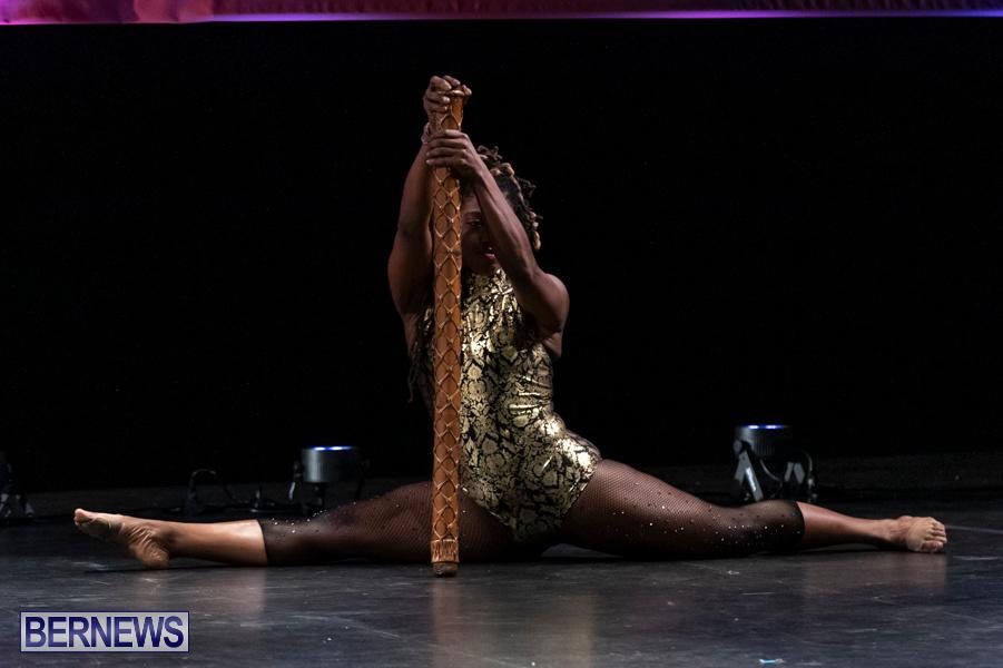 Caribbean-Grand-Prix-Pro-fitness-show-Bermuda-December-7-2019-0985