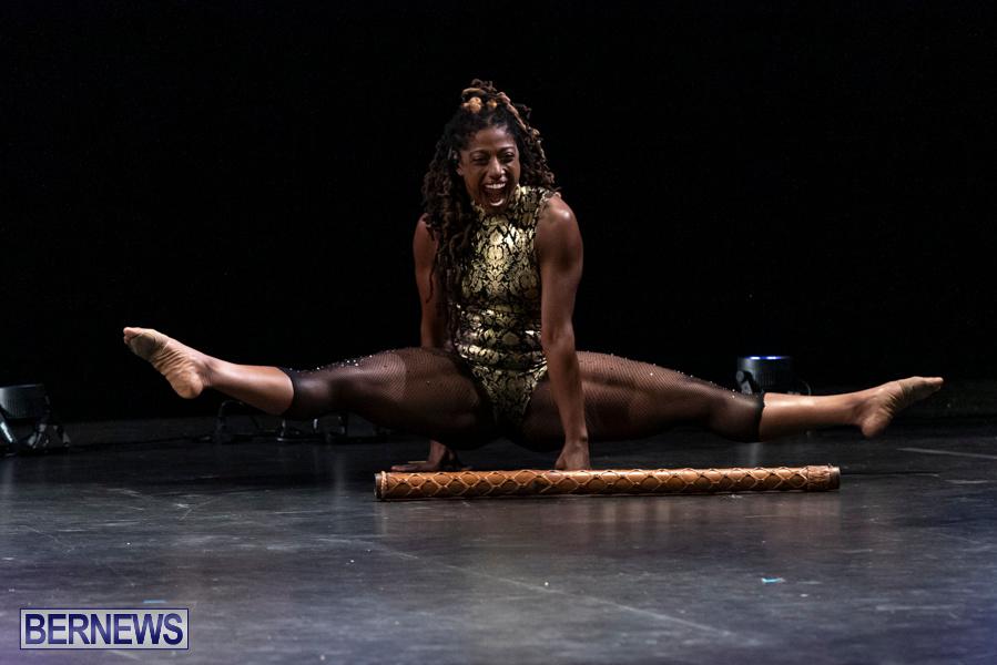 Caribbean-Grand-Prix-Pro-fitness-show-Bermuda-December-7-2019-0988
