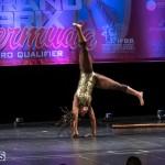 Caribbean Grand Prix Pro fitness show Bermuda, December 7 2019-0994