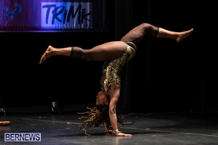 Caribbean-Grand-Prix-Pro-fitness-show-Bermuda-December-7-2019-0999