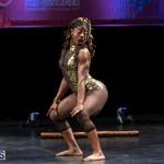 Caribbean Grand Prix Pro fitness show Bermuda, December 7 2019-1011