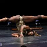 Caribbean Grand Prix Pro fitness show Bermuda, December 7 2019-1021