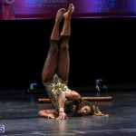 Caribbean Grand Prix Pro fitness show Bermuda, December 7 2019-1024