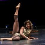 Caribbean Grand Prix Pro fitness show Bermuda, December 7 2019-1031