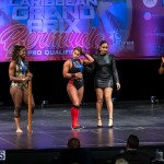 Caribbean Grand Prix Pro fitness show Bermuda, December 7 2019-1044
