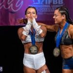Caribbean Grand Prix Pro fitness show Bermuda, December 7 2019-1051