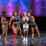 Caribbean Grand Prix Pro fitness show Bermuda, December 7 2019-1052