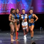 Caribbean Grand Prix Pro fitness show Bermuda, December 7 2019-1055