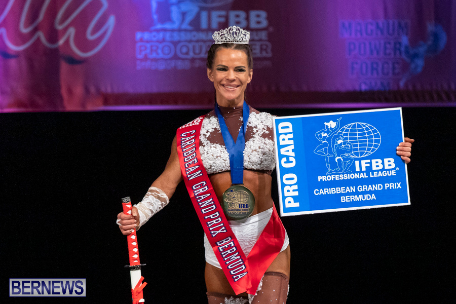 Caribbean-Grand-Prix-Pro-fitness-show-Bermuda-December-7-2019-1072