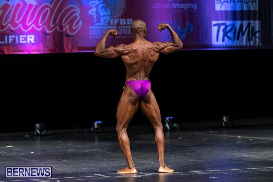 Caribbean-Grand-Prix-Pro-fitness-show-Bermuda-December-7-2019-1086