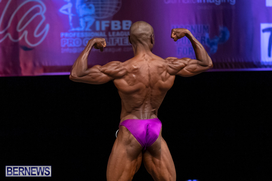 Caribbean-Grand-Prix-Pro-fitness-show-Bermuda-December-7-2019-1087